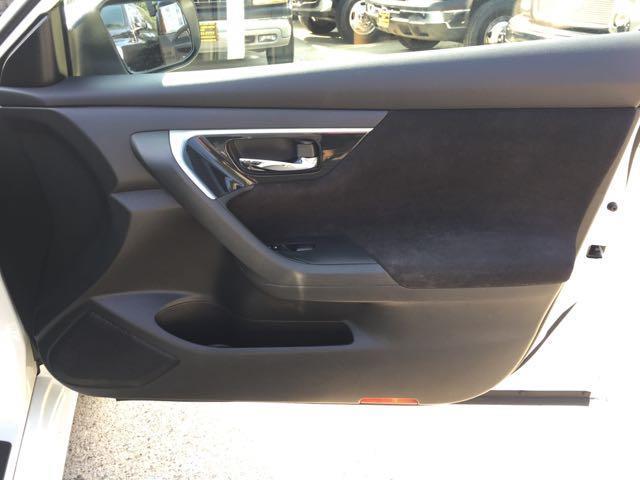 2013 Nissan Altima 2.5 S - Photo 24 - Cincinnati, OH 45255