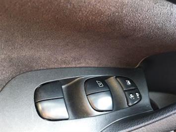 2013 Nissan Altima 2.5 S - Photo 21 - Cincinnati, OH 45255