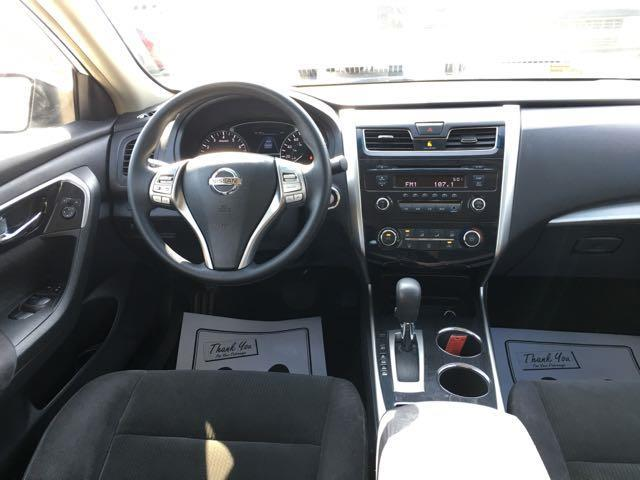 2013 Nissan Altima 2.5 S - Photo 7 - Cincinnati, OH 45255