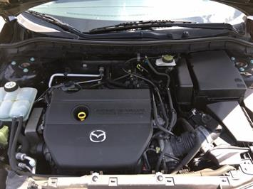 2013 Mazda Mazda3 i SV - Photo 30 - Cincinnati, OH 45255