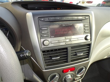 2010 Subaru Forester 2.5XT Premium - Photo 18 - Cincinnati, OH 45255