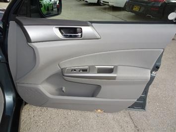 2010 Subaru Forester 2.5XT Premium - Photo 22 - Cincinnati, OH 45255