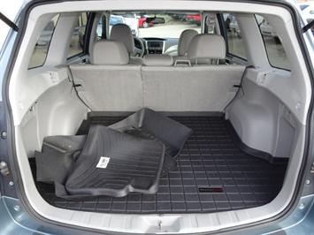 2010 Subaru Forester 2.5XT Premium - Photo 25 - Cincinnati, OH 45255