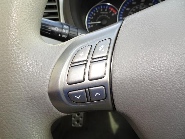 2010 Subaru Forester 2.5XT Premium - Photo 19 - Cincinnati, OH 45255