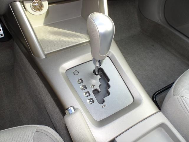 2010 Subaru Forester 2.5XT Premium - Photo 17 - Cincinnati, OH 45255