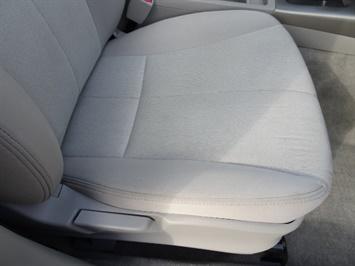 2010 Subaru Forester 2.5XT Premium - Photo 24 - Cincinnati, OH 45255