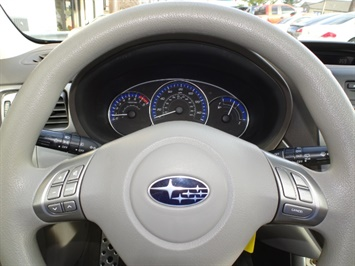 2010 Subaru Forester 2.5XT Premium - Photo 15 - Cincinnati, OH 45255