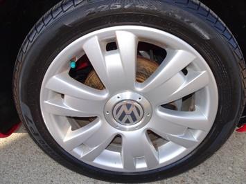 2003 Volkswagen Beetle GLS 1.8T - Photo 26 - Cincinnati, OH 45255