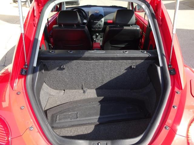 2003 Volkswagen Beetle GLS 1.8T - Photo 24 - Cincinnati, OH 45255