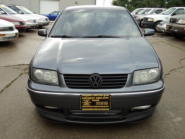 2004 volkswagen jetta gli 1 8t for sale in cincinnati oh stock 10669 2004 volkswagen jetta gli 1 8t for sale