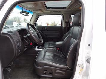 2007 Hummer H3 Adventure 4dr SUV - Photo 7 - Cincinnati, OH 45255