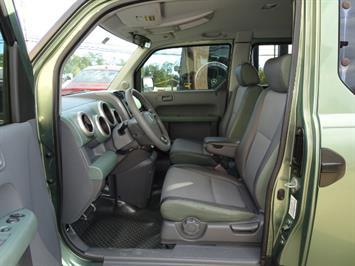 2003 Honda Element EX - Photo 7 - Cincinnati, OH 45255