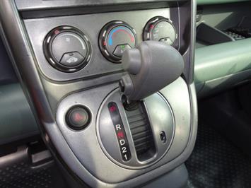 2003 Honda Element EX - Photo 17 - Cincinnati, OH 45255