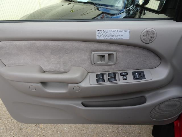 2004 Toyota Tacoma V6 4dr Double Cab - Photo 22 - Cincinnati, OH 45255