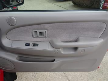 2004 Toyota Tacoma V6 4dr Double Cab - Photo 23 - Cincinnati, OH 45255