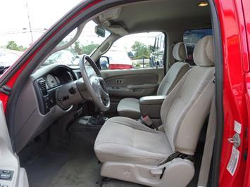 2004 Toyota Tacoma V6 4dr Double Cab - Photo 7 - Cincinnati, OH 45255