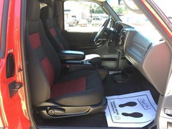 2008 Ford Ranger FX4 Off-Road - Photo 8 - Cincinnati, OH 45255