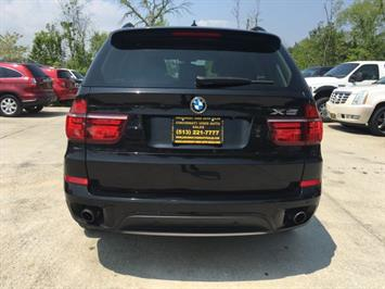2011 BMW X5 xDrive35i Premium - Photo 5 - Cincinnati, OH 45255