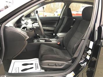 2008 Honda Accord EX V6 - Photo 14 - Cincinnati, OH 45255