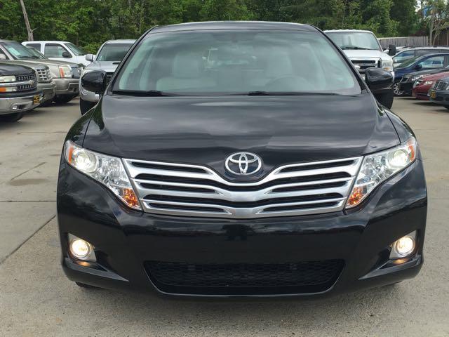 2012 Toyota Venza Limited - Photo 2 - Cincinnati, OH 45255