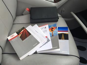 2012 Toyota Venza Limited - Photo 21 - Cincinnati, OH 45255