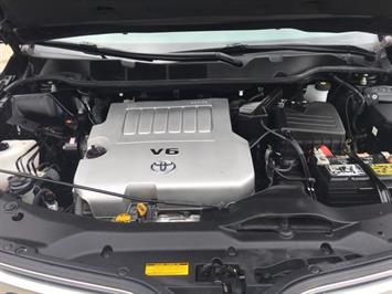 2012 Toyota Venza Limited - Photo 33 - Cincinnati, OH 45255