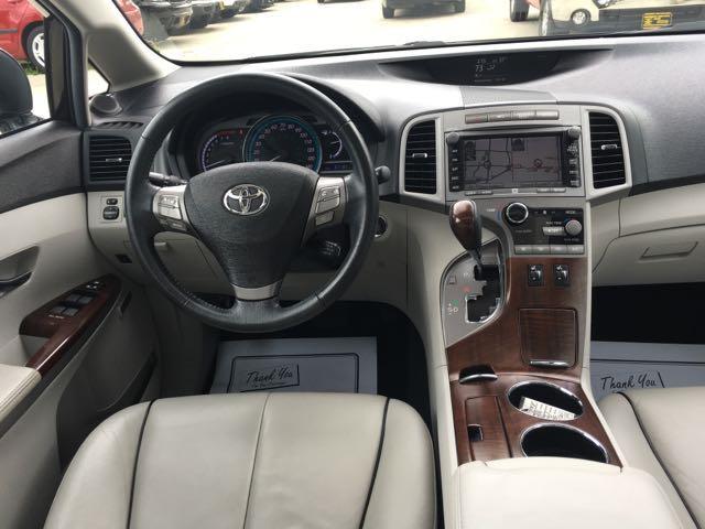 2012 Toyota Venza Limited - Photo 7 - Cincinnati, OH 45255