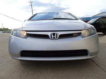 2007 Honda Civic Si - Photo 3 - Cincinnati, OH 45255