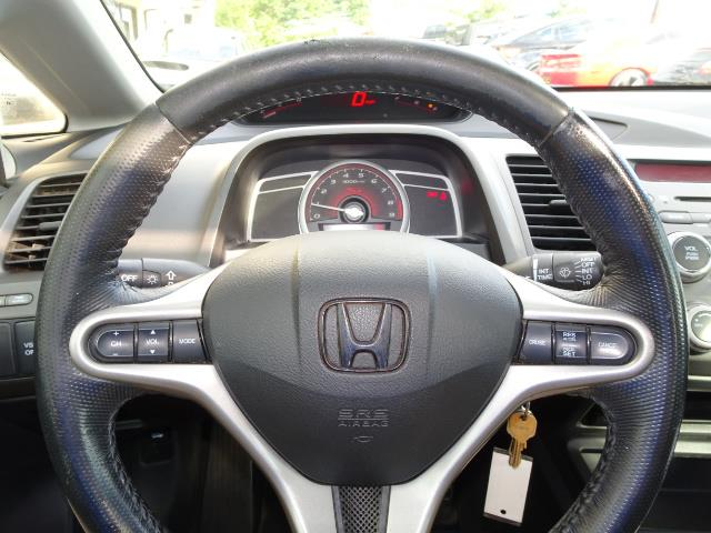 2007 Honda Civic Si - Photo 15 - Cincinnati, OH 45255