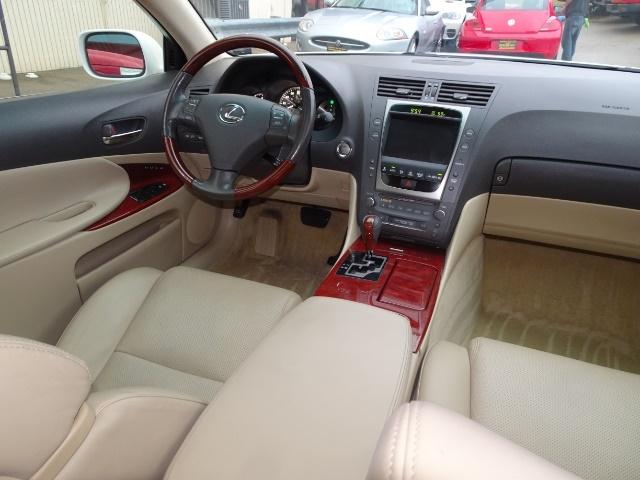 2006 Lexus GS 430 - Photo 12 - Cincinnati, OH 45255