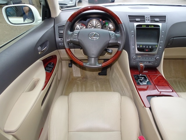 2006 Lexus GS 430 - Photo 6 - Cincinnati, OH 45255