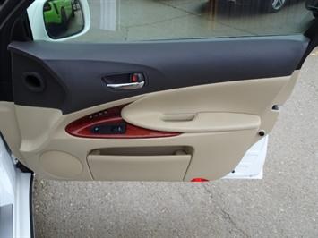 2006 Lexus GS 430 - Photo 23 - Cincinnati, OH 45255