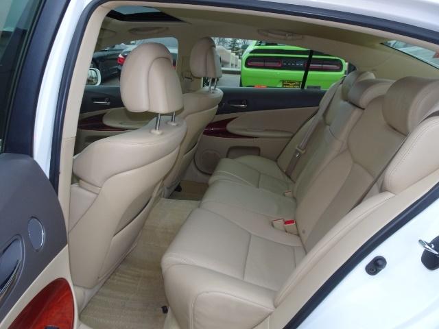 2006 Lexus GS 430 - Photo 8 - Cincinnati, OH 45255