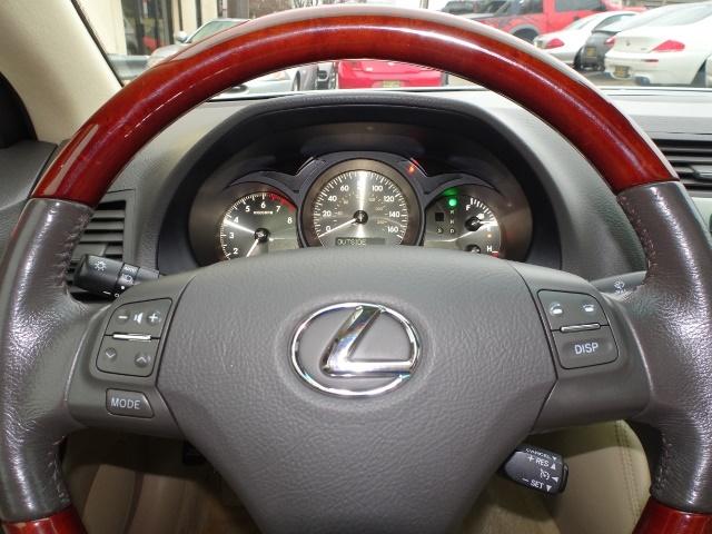 2006 Lexus GS 430 - Photo 15 - Cincinnati, OH 45255