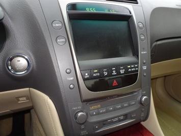 2006 Lexus GS 430 - Photo 16 - Cincinnati, OH 45255