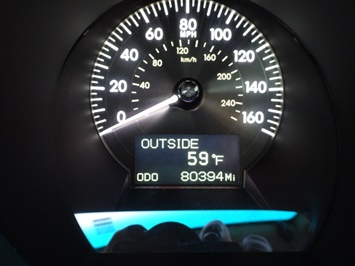 2006 Lexus GS 430 - Photo 17 - Cincinnati, OH 45255