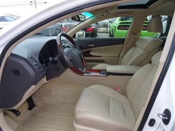 2006 Lexus GS 430 - Photo 7 - Cincinnati, OH 45255