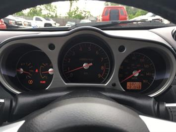 2007 Nissan 350Z Enthusiast - Photo 16 - Cincinnati, OH 45255