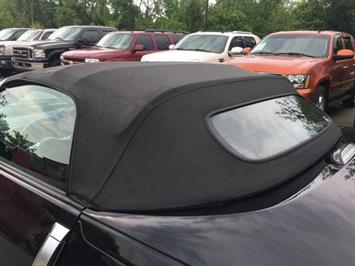2007 Nissan 350Z Enthusiast - Photo 20 - Cincinnati, OH 45255