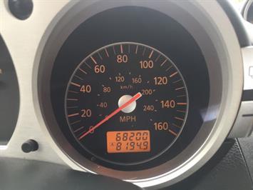 2007 Nissan 350Z Enthusiast - Photo 15 - Cincinnati, OH 45255