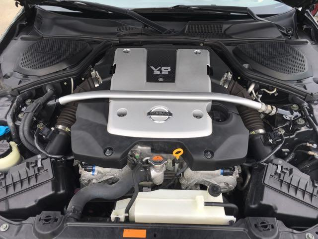 2007 Nissan 350Z Enthusiast - Photo 29 - Cincinnati, OH 45255