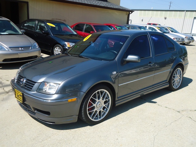 the car take for kelley vw gli quick latest blue news qt jetta sale book all volkswagen