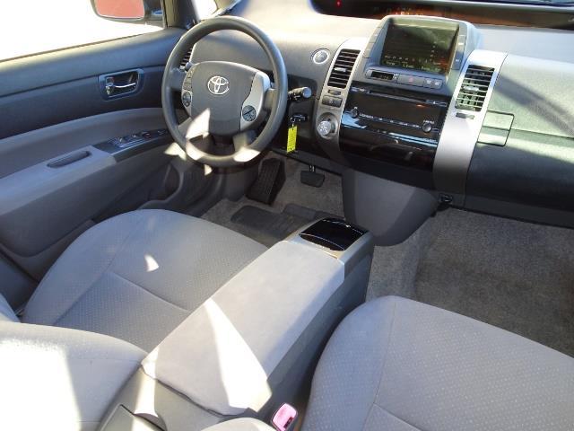 2008 Toyota Prius - Photo 12 - Cincinnati, OH 45255
