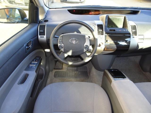 2008 Toyota Prius - Photo 6 - Cincinnati, OH 45255