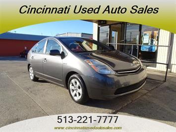 2008 Toyota Prius - Photo 1 - Cincinnati, OH 45255