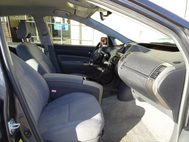 2008 Toyota Prius - Photo 13 - Cincinnati, OH 45255