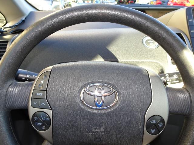 2008 Toyota Prius - Photo 15 - Cincinnati, OH 45255