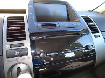 2008 Toyota Prius - Photo 19 - Cincinnati, OH 45255