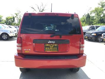 2010 Jeep Liberty Sport - Photo 5 - Cincinnati, OH 45255