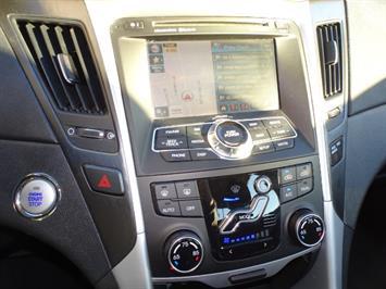2011 Hyundai Sonata SE 2.0T - Photo 18 - Cincinnati, OH 45255